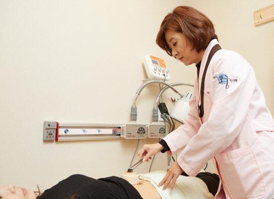 '갱년기 질환' 면역력 높이는 한방치료, 건강한 제2의 삶 도움